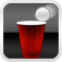 iBeerPong – frat edition Icon