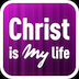 Christ is My Life HD Icon