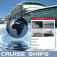 Cruise ships Travel Guides