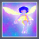 Fairy Taps Icon
