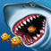 Shark Food Icon