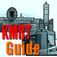 KMRT Guide Icon