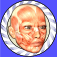 Speed Anatomy Lite (Quiz) Icon