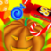 IPhone App Candy Fever