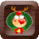 iEscapade XmasIsland – Christmas Edition Icon