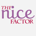 The Nice Factor – The Art of Saying No Icon
