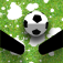 TWIN STRIKER Icon