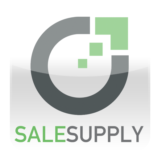 Salesupply Statistics