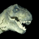 Dinosaur Dictionary Icon