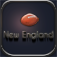 New England Pro Football Live Icon