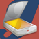 JotNot Scanner Free Icon