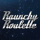 Raunchy Roulette Icon