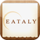 Eataly – The Recipes Icon