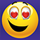 Fun Animations for MMS Text Messaging – 1 MILLION 3D Animated Emoticons Icon