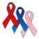 Diseases and Syndromes Icon
