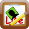 Eventsbook Lite Icon