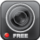 Record Video for Free (iPhone 2G/3G)