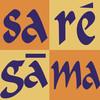Raga Manj Khamaj (gat In Vilambit, Drut Teentaal)