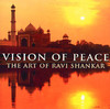 Vision of Peace - The Art of Ravi Shankar