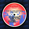 "Funk Essentials: Kool & The Gang - The 12"" Collection and More"