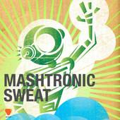 Sweat (Remixes) - EP