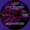 My Buddy (Mixes)