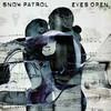 Let It Snow! - The Fab Four