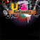 Rádio Uai Sertanejo Icon