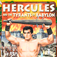 Classic Cinema – Hercules and the Tyrants of Babylon – Action Movie  Icon