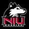 Huskies Mobile Lite Icon