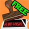 Stamp-O-Matic Free Edition Icon