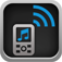 Ringtone Maker Pro – Create free ringtones with your music! Icon