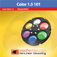 MPV's Color 101 Tutorials Icon