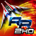 Rhythm Racer 2 HD Icon