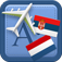 Traveller Dictionary and Phrasebook Serbian – Dutch Icon