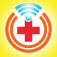 Emergency Aid Icon