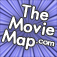 TheMovieMap Icon