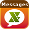ExcelSMS - Power group messaging tool