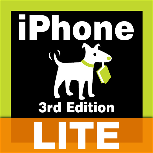 iPhone: The Missing Manual Lite