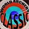 World Archery Classic Icon