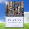 Symposium, by Plato Icon