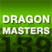 iCodes for Dragon Masters (Kerzyg) Icon