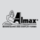 Almax Icon