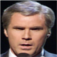 Will Ferrell Ultimate Video Board Icon
