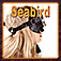Seabird: A Science Fiction Romance