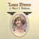 Lena Rivers Icon