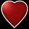 My Love… (free) Icon