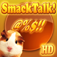SmackTalk! Icon