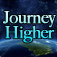 Journey Higher Icon