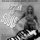 Carnival of Souls Icon